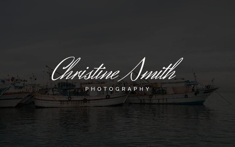 25 Free Signature Fonts for Logo Design | Colormelon
