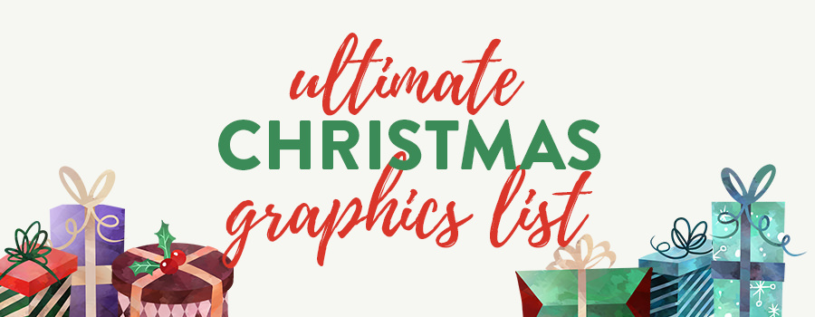 Christmas Graphic.Free Christmas Graphics Fonts Premium Options Colormelon